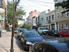 Jersey City (Downtown) 065