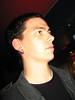 2007-09-30_Dominion_004