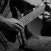 Small photo of Acoustic Guitar