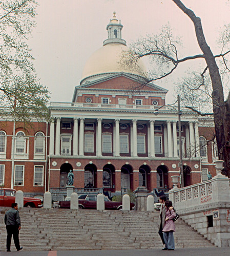 Cool Boston images