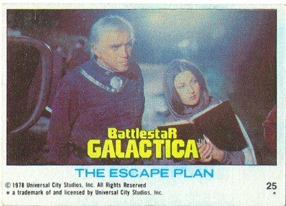 galactica_cards025a