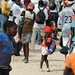 Haiti: Preparing for tropical storm Tomas