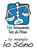Logo V.I.T.A.