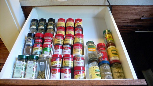 986904281_1dbda0e2f5 Five Smart Ideas to Organize Your Spices