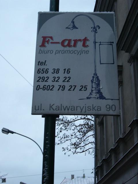 F-art