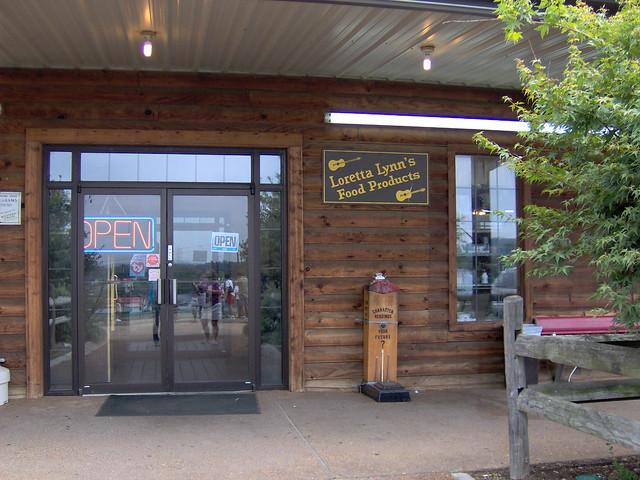 Lynn S Kitchen Jerome