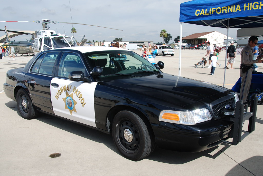 the california highway patrol mission and California traffic information california highway conditions - including construction and winter weather california highway patrol traffic incident.