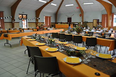 function hall, restaurant, banquet, cafeteria,