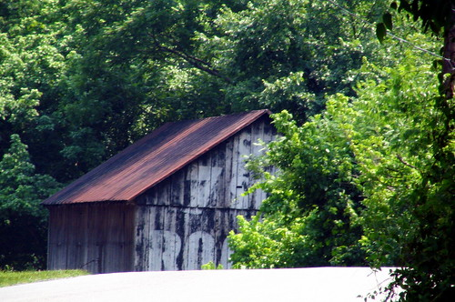 ohio barn ripley oh browncounty rockcity seerockcity oldus62 bmok