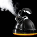 Tea kettle by canbalci