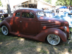 automobile, automotive exterior, 1937 ford, wheel, vehicle, hot rod, antique car, sedan, ford model b, model 18, & model 40, vintage car, land vehicle, luxury vehicle, motor vehicle,