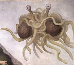 Flying_Spaghetti_Monster-tm