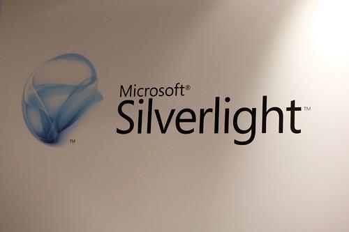 silverlight ダウンロード windows10