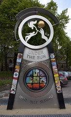 Under the Sun 3