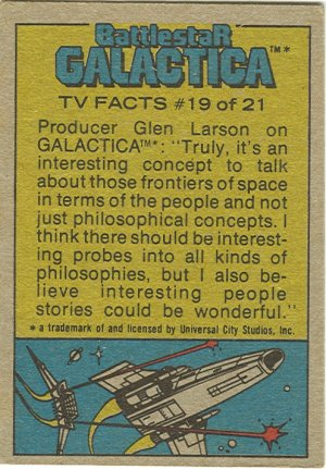galactica_cards18b