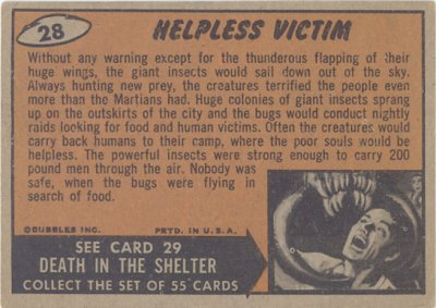 marsattacks_card28b