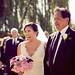Bryan & Jolynn Wedding