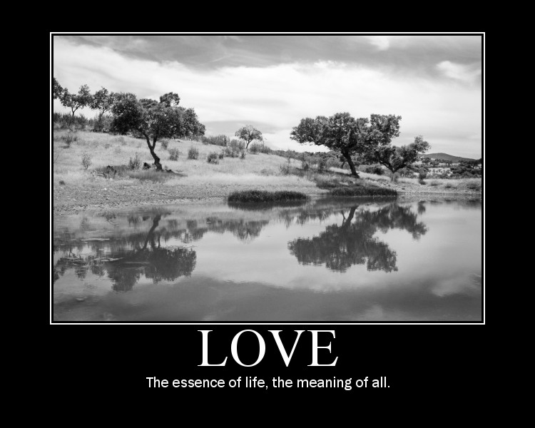 Very Short Love Quotes Fair Very Short Cute Love Quotes Love Quotes Short  For Him George