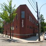 NYC - Queens - LIC: Noguchi Museum