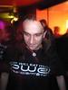 2007-09-30_Dominion_016
