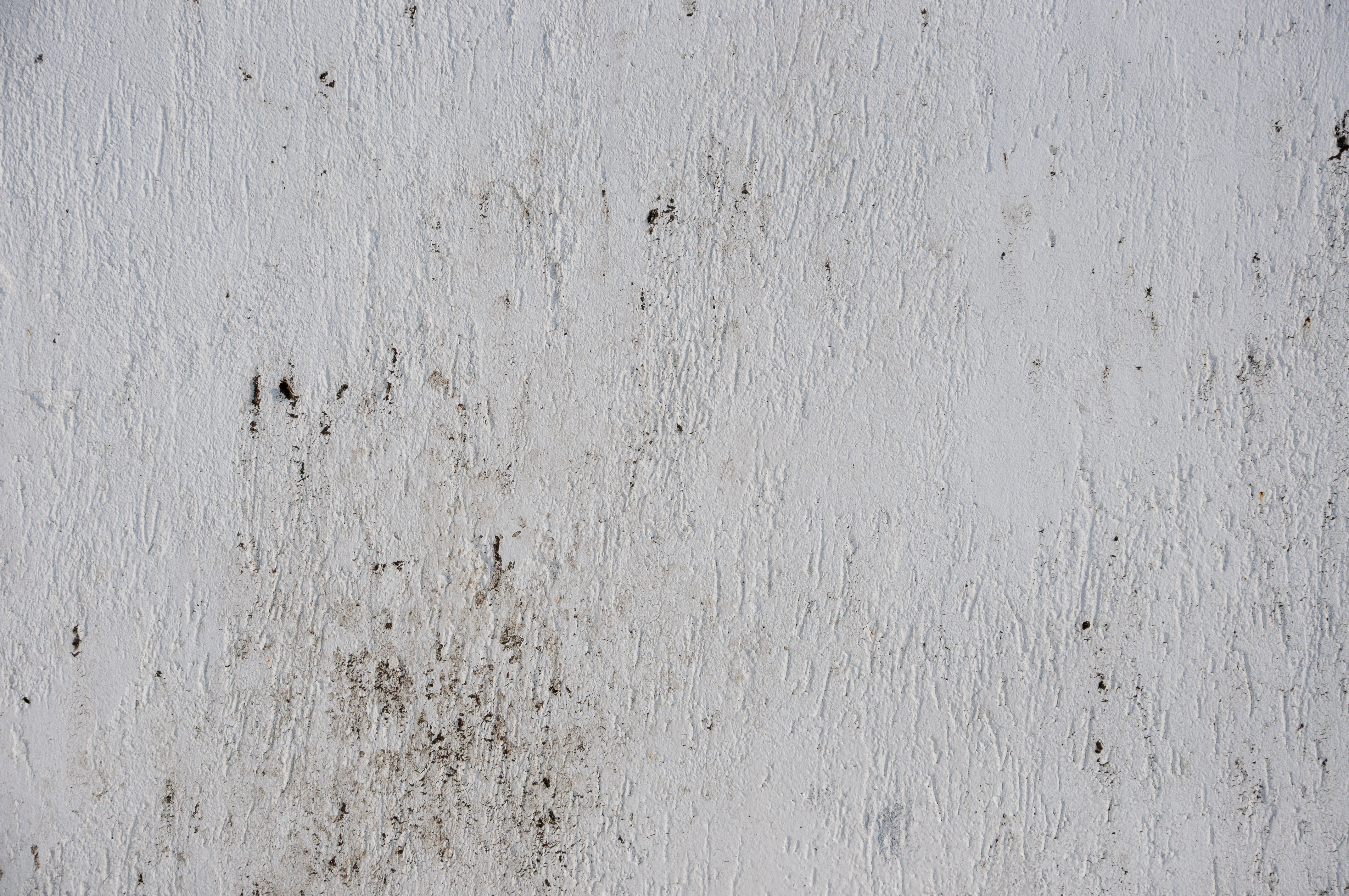 White Wall Texture : Dirty white wall texture with small indents  Flickr - Photo Sharing!