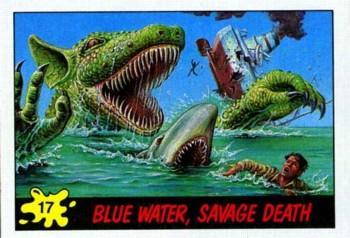 dinosaursattack_card17a