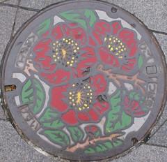Japan2010-23-004