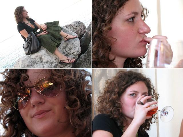 La dipendenza da trattamento di alcool è libera