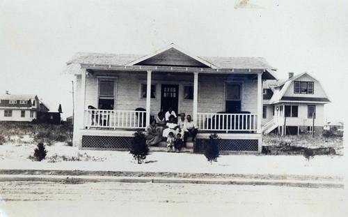 Vintage Homes (454)