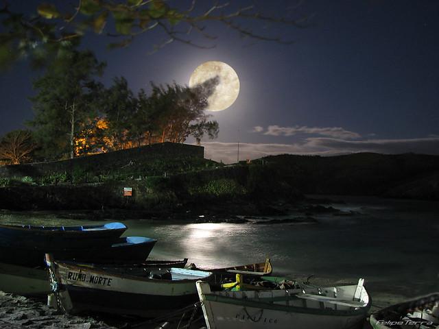 Cabo Frio - RJ . Brasil