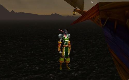 Yesooch flies to Darkshore.jpg