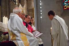20100613_ordination_vincent_sylvain-15