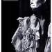 Cocorosie @ Vogue Theatre, Vancouver   24.06.2010 by sarah bastin / redbookprojekt