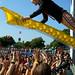 I'm From Barcelona @ McCarren Park Pool - 8/5/07 by jason bergman