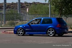 renault clio v6 renault sport(0.0), family car(0.0), volkswagen gti(0.0), volkswagen golf mk5(0.0), automobile(1.0), automotive exterior(1.0), wheel(1.0), volkswagen(1.0), vehicle(1.0), rim(1.0), volkswagen r32(1.0), volkswagen golf mk4(1.0), city car(1.0), bumper(1.0), land vehicle(1.0), hatchback(1.0), volkswagen golf(1.0),