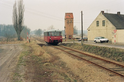 Apenburg 171 028-4