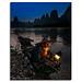 Fisherman's Blues by DanielKHC