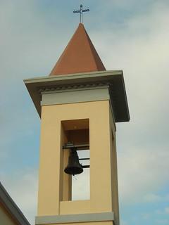 Campanile di San Donato