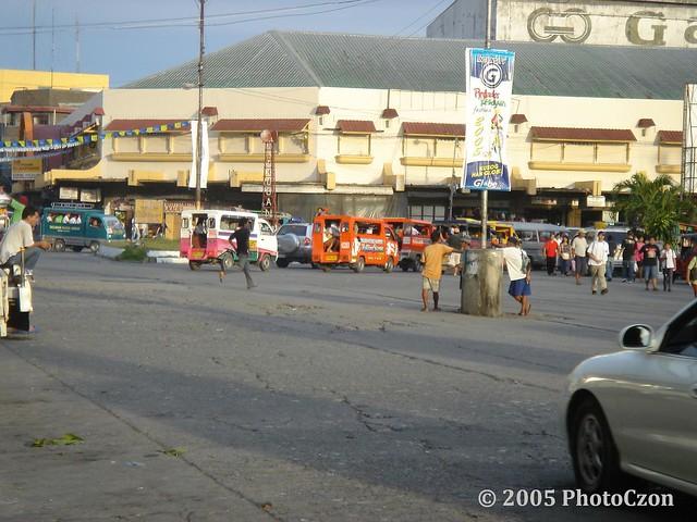 Tacloban City Philippines  city images : 1246350995 20eb0478c1 z