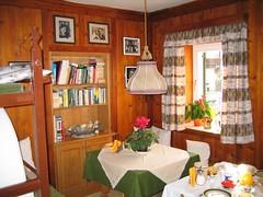 1397490950 6e163974de - Casa di cura san maurizio canavese ...