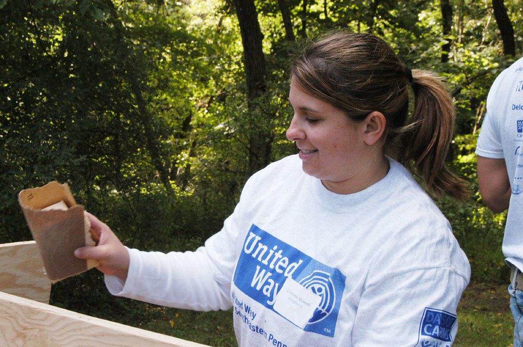 united way of southeastern pennsylvania s most interesting