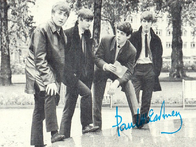 beatlescards_022
