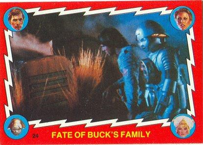 buckcards24a