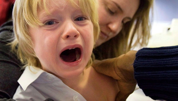 Vaccines Tend To Cause More Flu