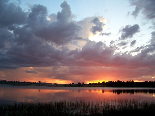 sky orange nature clouds sunsets orangesky madagascar 1naturewildlifephotographerscorner