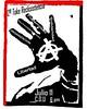 afiche 2do toke recksistencia popayan 2008