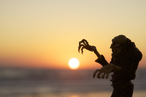 halloween monster sunrise canon florida vampire nosferatu jacksonville 50d maxschreck countorlok silentscreamers graforlok 3rdratephotography