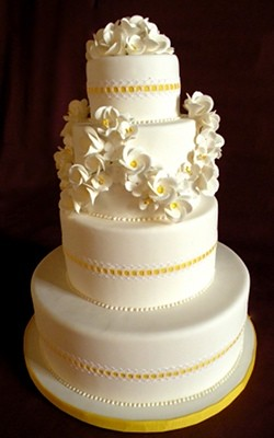 fake wedding cakes for sale pin wedding cakes for cake on 3997