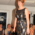 Illing NCHC Fashion show 083
