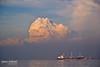 cloudsovership